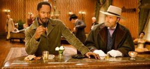 Django-Unchained-Movie-Picture-07